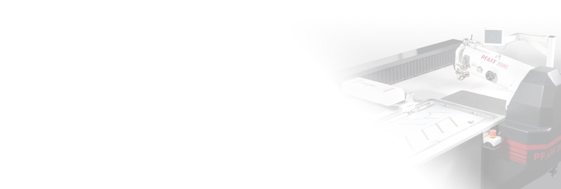 Masini de cusut industriale, service si reparatii, Botosani, Romania, Durkopp Adler, Pfaff, Brother, Pegasus, Beisler, KSL